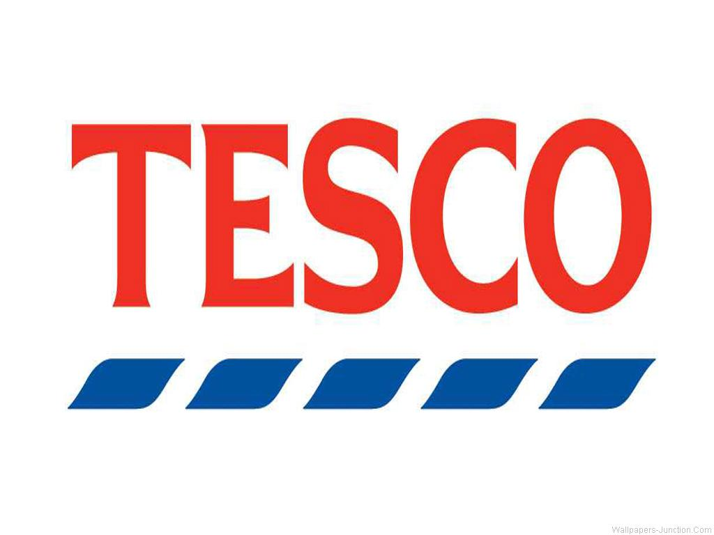 Did An Immigrant Steal Your Job. No It Was Tesco.