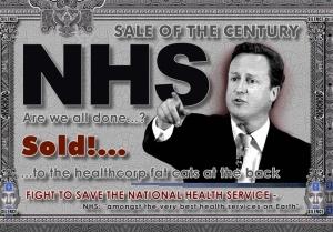 NHS 1.