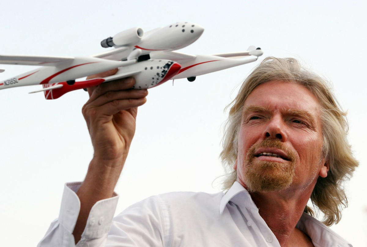 An open letter to Richard Branson and his trains (Renationalise the railways)